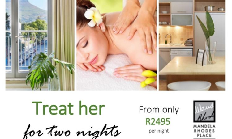 Womans Day Special